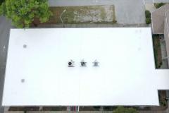 aerial-drone-final